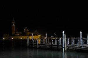 Venezia-in-the-night