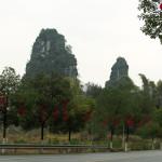 Yangshuo_06