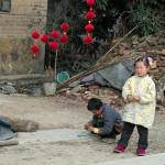 Yangshuo_07