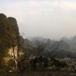 Yangshuo_08