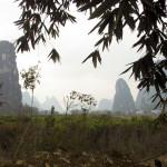 Yangshuo_13