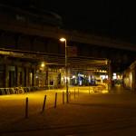 Berlin_2013_9