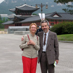 Korea_04_Roberta-and-K