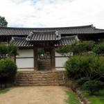 Korea_22_Confucian-Academy