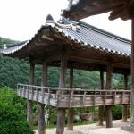 Korea_24_Confucian-Academy