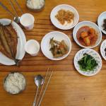 Korea_29_Restaurant_near_Confucian-Academy