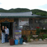 Korea_30_Restaurant_near_Confucian-Academy