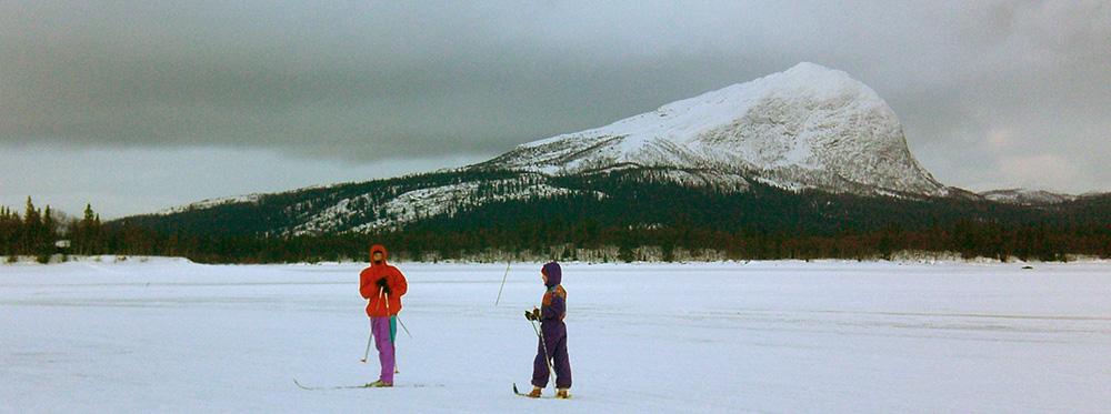 Lapland_1