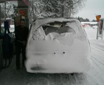 Lapland_10
