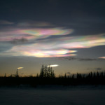 Lapland_6