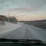 Lapland_7