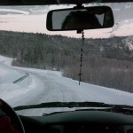 Lapland_8
