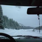 Lapland_9