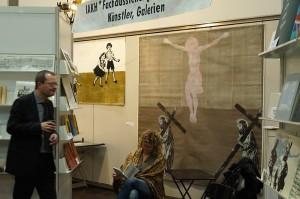 Kestutis-Vasiliunas_Exhibition-2