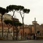 Roma_06