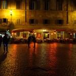 Roma_19
