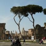 Roma_22