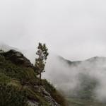 Mayrhofen-04