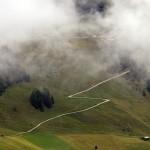 Mayrhofen-05