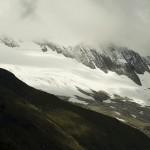 Mayrhofen-06