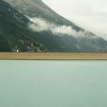Mayrhofen-07
