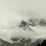 Mayrhofen-09