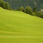 Mayrhofen-16