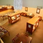 Artists-Book-Exhibition_Rochester-3