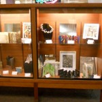 Artists-Book-Exhibition_Rochester-5