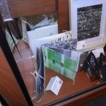 Artists-Book-Exhibition_Rochester-6