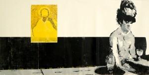 Kestutis-Vasiliunas_Degas_Absinthe-Drinker