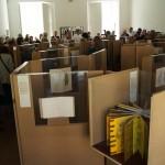 Artist's Book Biennial