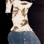dress_012-2