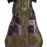 dress_014
