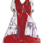 dress_015