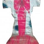 dress_062