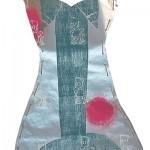 dress_063