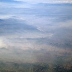 gobi-desert-from-an-airplane-1