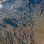 gobi-desert-from-an-airplane-3