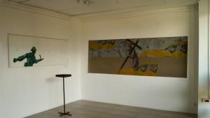 kestutis-vasiliunas_solo-exhibition-in-poland-2015-4