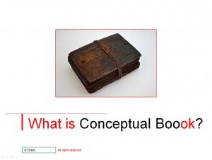 artist-book-conceptual-book-6