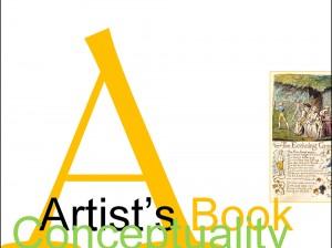 artist-book-conceptual-book-8