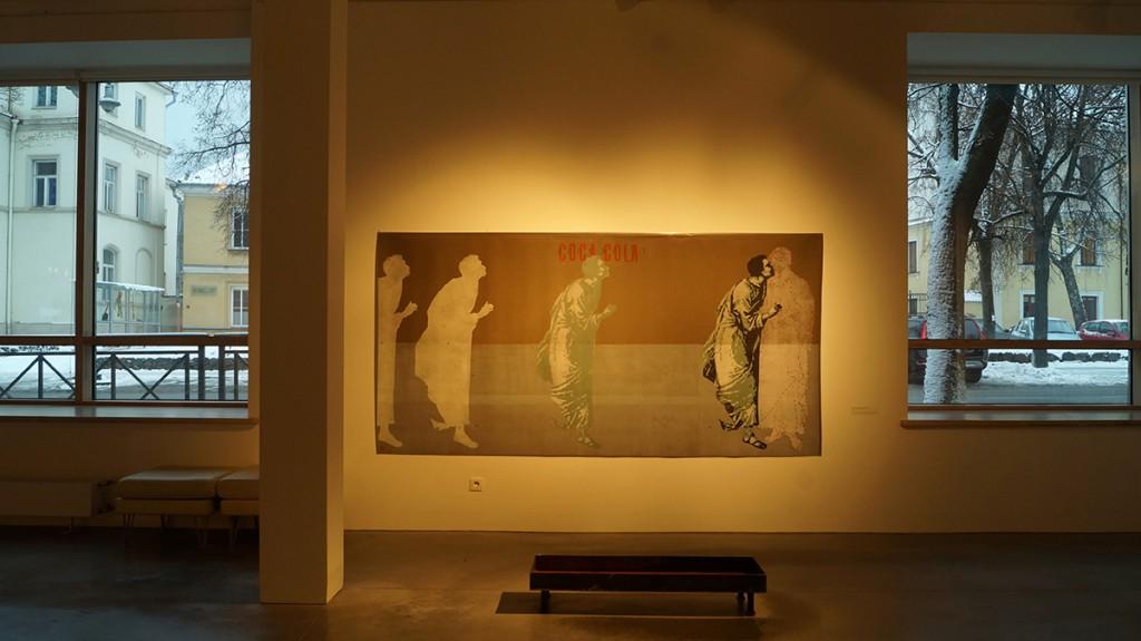 Printmaking-Exhibition_Kestutis-Vasiliunas_2017-1