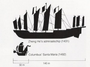 Zheng-He-vs-Columbus