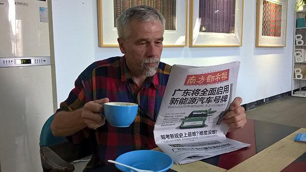 artists-book-creator_Kestutis-Vasiliunas-in-China-85