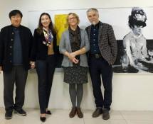 artists-book-creator-Kestutis-Vasiliunas-exhibition-Seoul-07