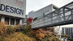 Sungshin Woman's University