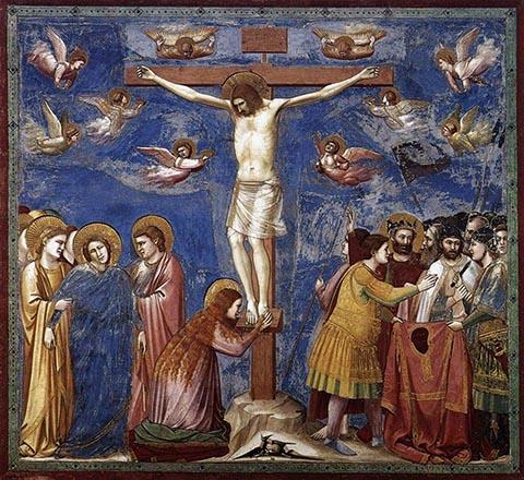 artists-book-triennial-Love-Giotto-di-Bondone