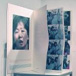 Chang-Soo Kim, Korėja