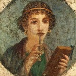 Kodeksinės knygos pirmavaizdis